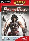 Prince of Persia Lame du Guerrier GFE - PC - FR