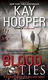 Blood Ties (Bishop/Special Crimes Unit Novels (Paperback))