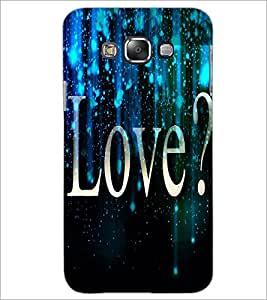 PrintDhaba Quote D-3443 Back Case Cover for SAMSUNG GALAXY GRAND MAX (Multi-Coloured)