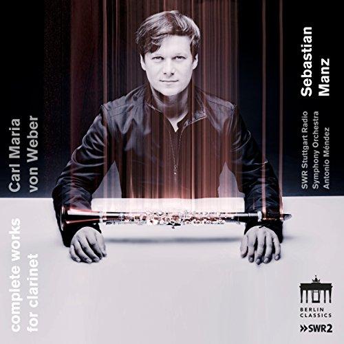 carl-maria-von-weber-complete-works-for-clarinet
