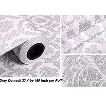Papier vinyl adhesif - Papier vinyl adhesif ...