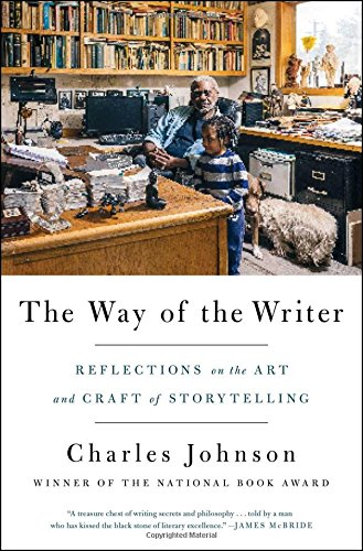 the-way-of-the-writer-reflections-on-the-art-and-craft-of-storytelling