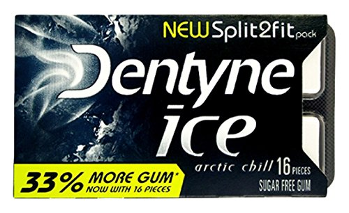 dentyne-ice-arctic-chill-gum-18-g-pack-of-9