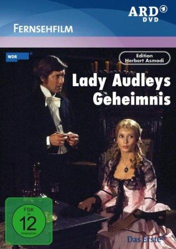 Lady Audleys Geheimnis