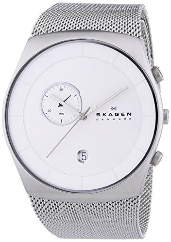 skagen-sensation-swiss-made-orologio-da-polso-uomo