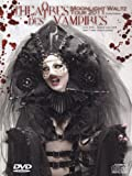 Theatres des Vampires: Moonlight Waltz Tour 2011 (DVD)