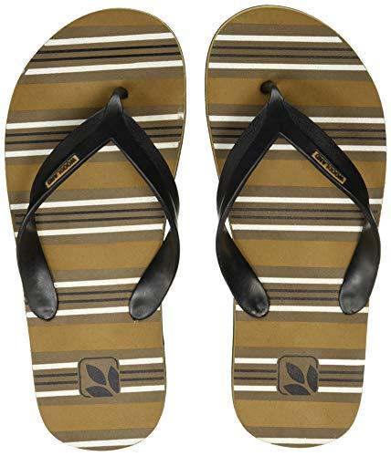 Woodland Men's Flip-Flops
