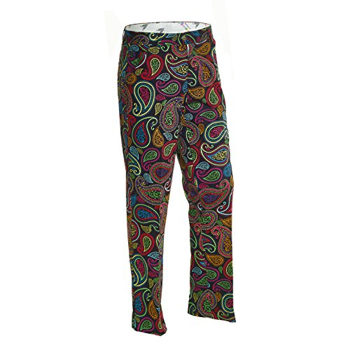 royal-awesome-crazy-paisley-funky-mens-golf-trousers