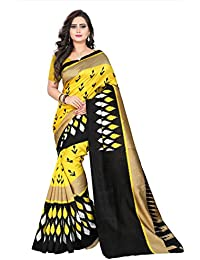 43bf07126b3fc1 Silk Women s Sarees  Buy Silk Women s Sarees online at best prices ...