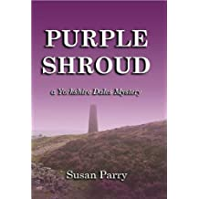Purple Shroud (The Yorkshire Dales Mysteries Book 5)