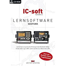 IC-soft 3.0 - Lernsoftware Seefunk