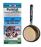 JBL Punktol 125 & Lupe gegen Weißpünktchenkrankheit