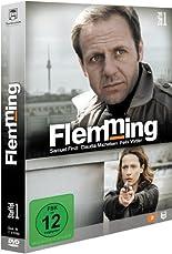 Flemming - Staffel 1 [3 DVDs] hier kaufen