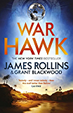 War Hawk (Tucker Wayne 2)