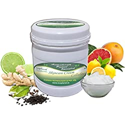 ecoplanet Aromatherapy Cream Anti-Cellulite 1 Kg