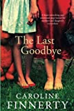The Last Goodbye