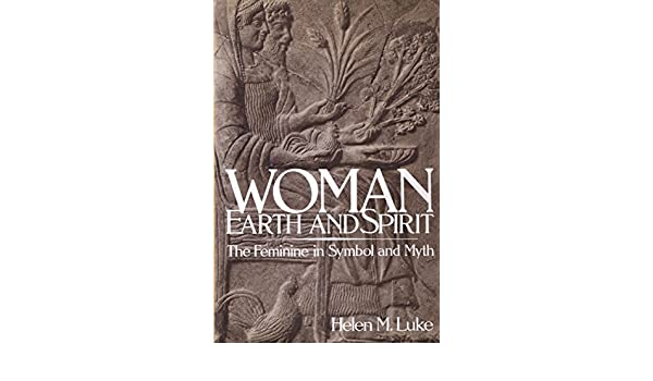Woman, Earth and Spirit: Feminine in Symbol and Myth: Amazon