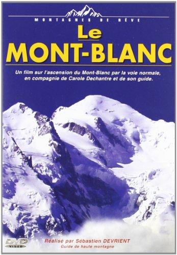 le-mont-blanc-francia-dvd