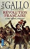 Révolution française (2)