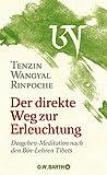 ISBN 3426291053