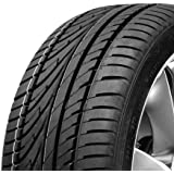 Meteor Sport HP–215/55/R1794W–F/B/72–Neumáticos de verano