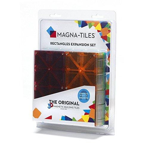 magna-tiles-15816-rechtecken-8-stucke-packung