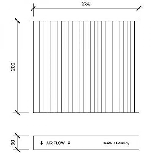 quality-parts-klimaprodukte-innenraumfilter-innenraumfilter-chrysler-vw-routan-infiniti-q50-k68-127-