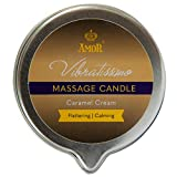 Die besten Massagekerzen im Vergleich