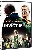 Invictus / Clint Eastwood, réal. | Eastwood, Clint (1930-....). metteur en scène ou réalisateur