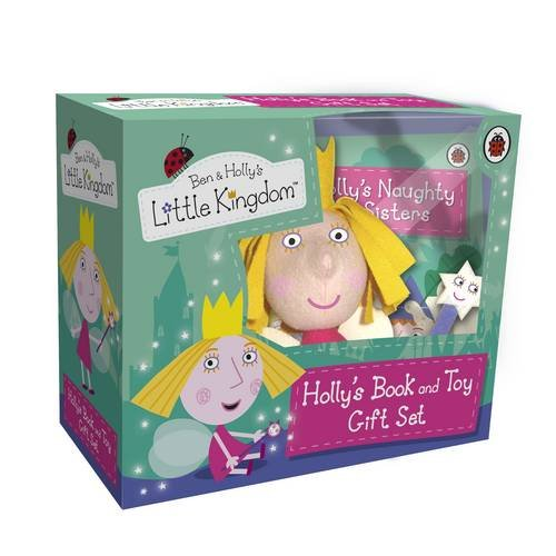 ben-and-hollys-little-kingdom-holly-book-and-toy-gift-set-ben-hollys-little-kingdom