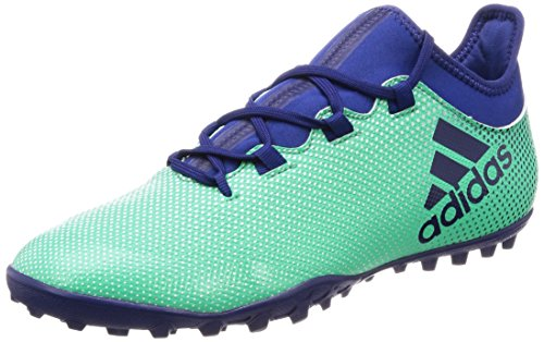 Adidas X Tango 17.3 TF - grün