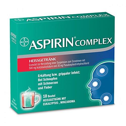 aspirin-complex-heissgetrank-btlm-g-10-st