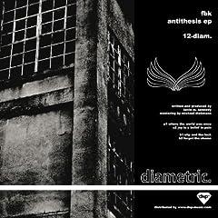 Antithesis EP