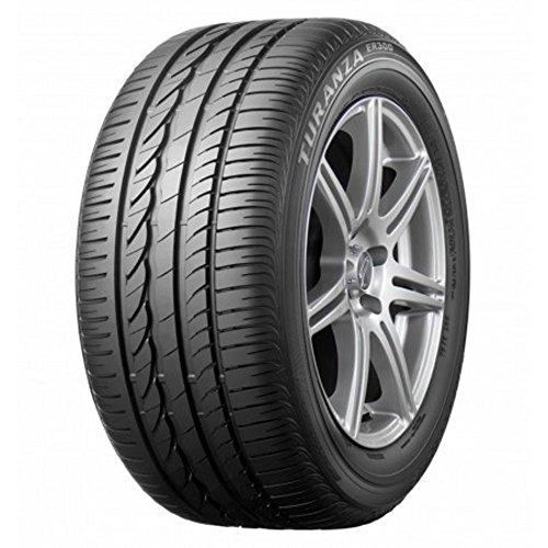 Pneu Eté Bridgestone Turanza ER300 215/55 R16 97 V