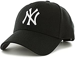 Generic Unisex Cotton Baseball Caps