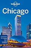 Chicago: with pull-out MAP (City Guides)