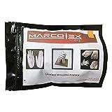 #6: Marcolex 3D Mould Clone Powder Kit Hand Foot Casting Molding powder for Baby lifetime memories - 300gm