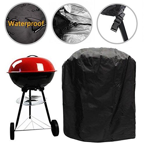 Housse de barbecue imperméable à l