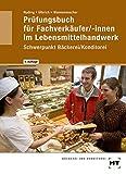 ISBN 3582340074