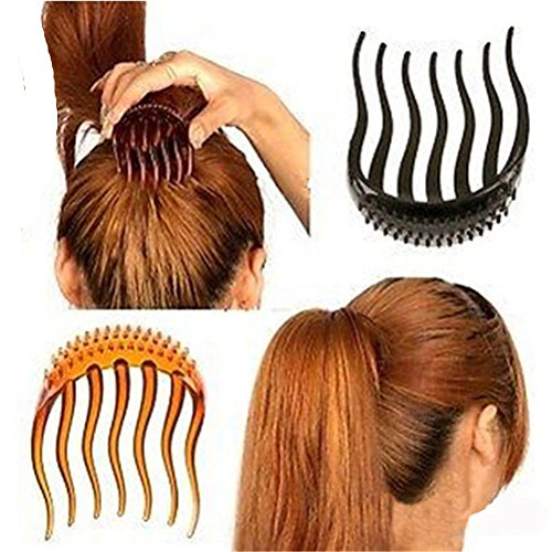 cuhair 3pcs New...