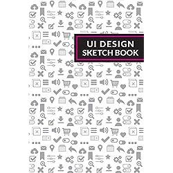 UI Design Sketchbook