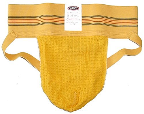 Preisvergleich Produktbild Bike Adult Supporter Bike Adult Supporter yellow - Extra Large, 1er Pack (1 x 1 Stück)