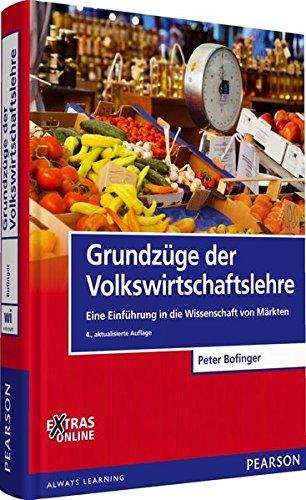 grundzuge-der-volkswirtschaftslehre-eine-einfuhrung-in-die-wissenschaft-von-markten-pearson-studium-