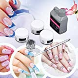 Kits D'ongles - Best Reviews Guide