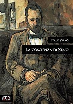 La coscienza di Zeno: 222 (Classici) di [Svevo, Italo]