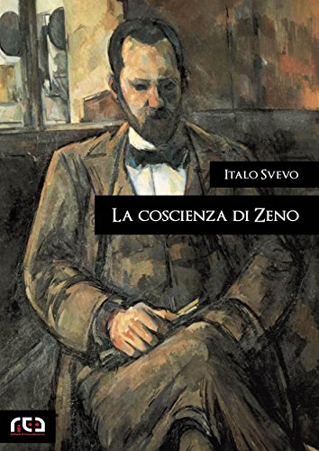 La coscienza di Zeno: 222 (Classici)