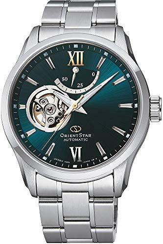 Orient Montres Bracelet RE-AT0002E00B