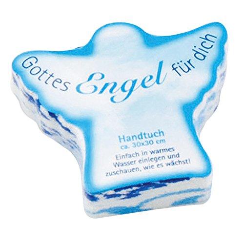 "°° Handtuch ""Engel"""