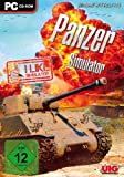 I like Simulator - Panzer Simulator - [PC]