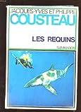 Image de Les requins